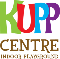 Kids Ultimate Play & Party Centre